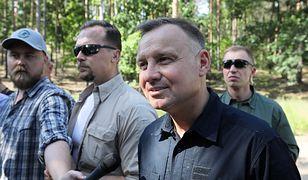Afera mailowa. Kaczyński ostrzega, Duda uspokaja, Morawiecki milczy. Władza się pogubiła [ANALIZA]