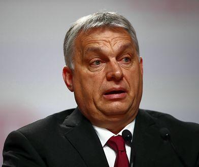 Węgierscy prokuratorzy otwierają śledztwo ws. Pegasusa