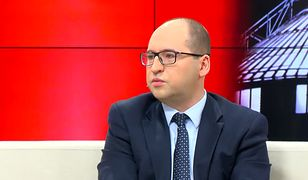 Adam Bielan o programie 500+ w #dzieńdobryPolsko: nie nadwyręży budżetu