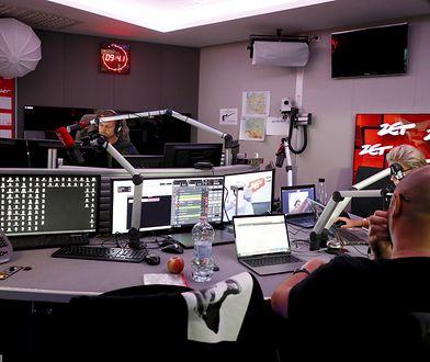 Radio Zet świętuje 30. urodziny