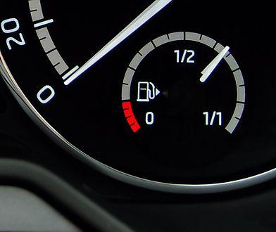 Hypermiling w praktyce - jak oszczędzać paliwo?