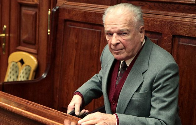 Czesław Kiszczak