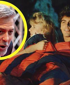 Po 38 latach zaginiony film ujrzał światło dzienne. Zagrały w nim wielkie gwiazdy