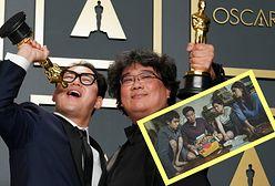 """Oscary 2020. Gdzie obejrzeć """"Parasite"""", """"Jokera"""" i resztę zwycięzców?"""