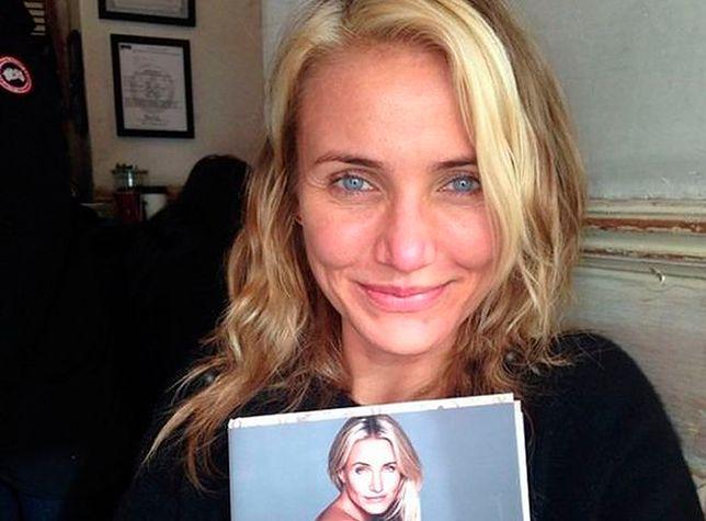 Wyzwanie dla zdrowej cery: dwa dni w tygodniu bez makijażu