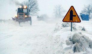 Nadchodzi zima trzydziestolecia? Brytyjski profesor, autor prognozy, komentuje