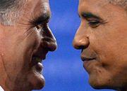 Romney czy Obama? Kto lepszy dla polskiej gospodarki?