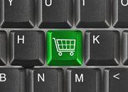 Walka w sklepach internetowych. Gigant godzi wszystkich