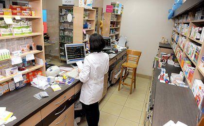 Zmiany w dostępie do leków sprzedawanych poza apteką. Co będzie można kupić?