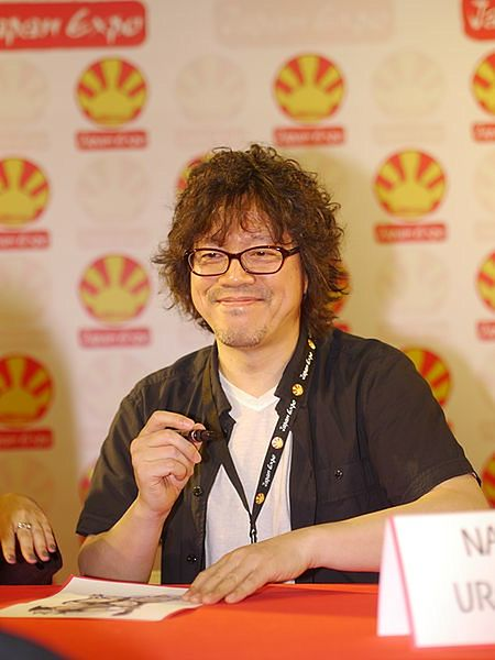 Urasawa Naoki.jpg