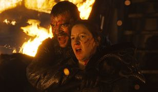 Euron Greyjoy czy internetowi piraci? Kto wyrządził większe szkody?