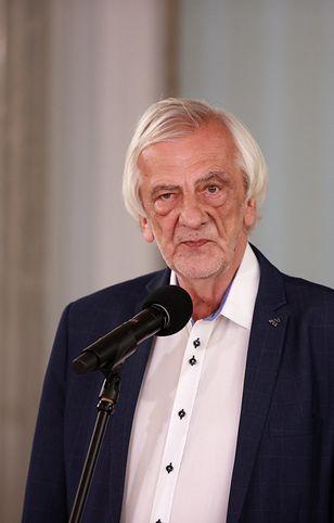 Wyniki wyborów 2020. Ryszard Terlecki: Połowa Polaków popełnia błąd