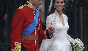 6 lat temu królewski ślub był wydarzeniem roku! Kate i William nadal są ze sobą szczęśliwi?