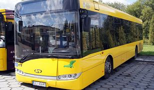 Cieszyn. Od poniedziałku zmiany w rozkładzie jazdy autobusów komunikacji miejskiej