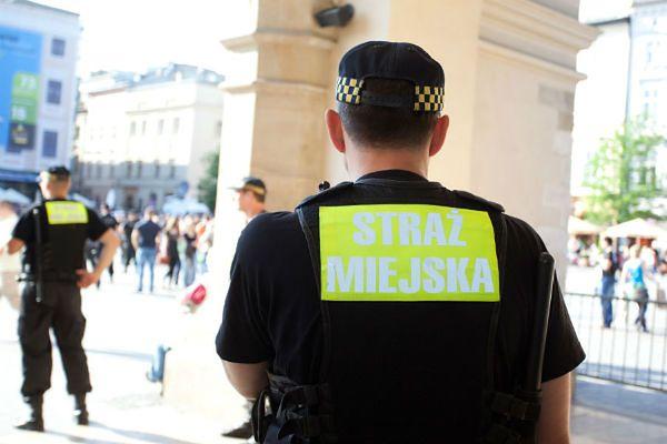 Miasto zbada poczucie bezpieczeństwa wśród krakowian