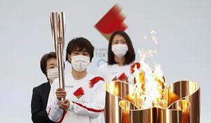 Tokio 2020. Czołowy japoński wirusolog bije na alarm ws. Igrzysk Olimpijskich