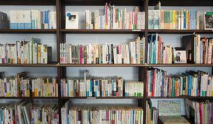 Od wczoraj każdy Włoch po ukończeniu 18. roku życia dostaje od rządu 2 tys. zł. Do wydania na książki