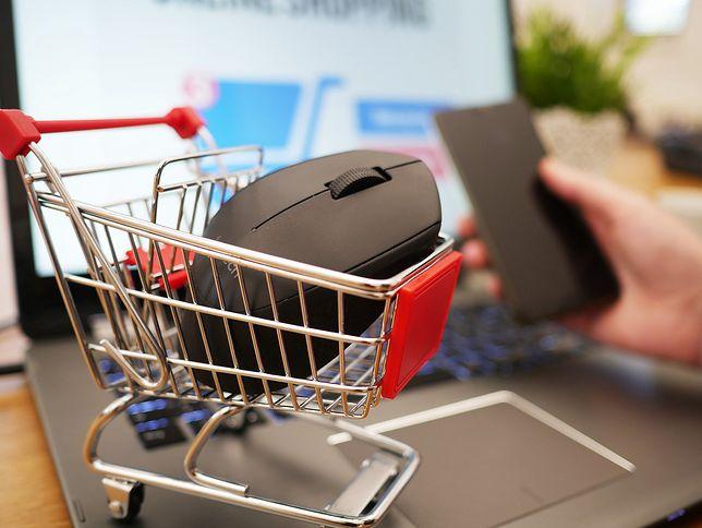 AliExpress szykuje wielkie promocje na 11.11