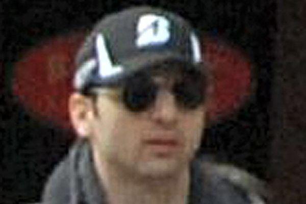 Rodzina odebrała z kostnicy zwłoki zamachowca z Bostonu