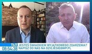 Trójka. Kuba Strzyczkowski odwołany. Były minister ocenia: oni budują tubę propagandową