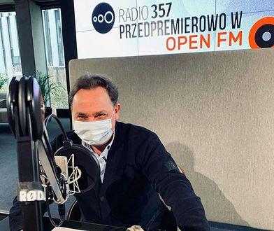 Radio 357 zebrało prawie 280 tys. zł. Sukces charytatywnej zbiórki