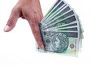 Spada ryzyko wystąpienia zatorów płatniczych w firmach