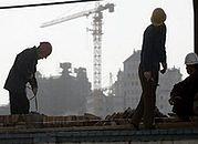 Groźba podwyżek materiałów budowlanych wisi w powietrzu