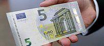 Ostatni element układanki - walutowy raport poranny