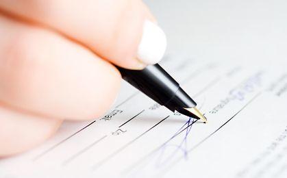 MPiPS: zmiany w składkach od umów-zleceń i wynagrodzeń rad nadzorczych