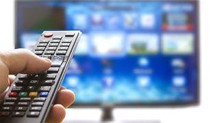 Nową opłatę audiowizualną będzie płacił każdy. To planowane 6-8 zł miesięcznie