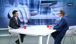 Polskie firmy uciekają do Czech nie tylko dla pieniędzy