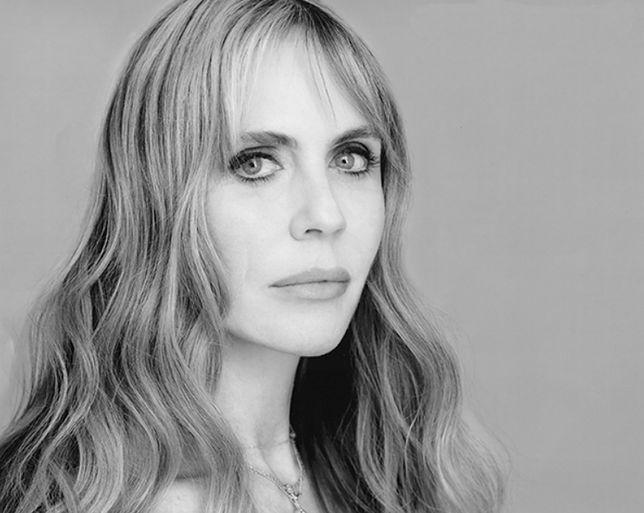 Nie żyje Elizabeth Kemp. Aktorka miała 64 lata