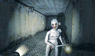 10 najstraszniejszych gier, jakie stworzono
