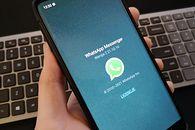 WhatsApp: nowa funkcja pozwoli ci zapomnieć o telefonie - WhatsApp