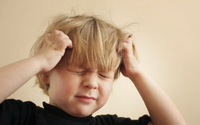 Zespół Aspergera - zaburzenie rozwoju