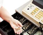 Najważniejsze zagadnienia związane z kasą rejestrującą