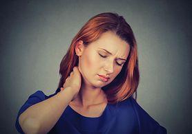 Ból głowy z tyłu – przyczyny, migrena, objawowe, nadciśnienie