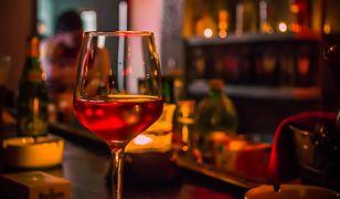Wina w tym roku będzie więcej.