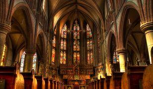 USA. Znika polski kościół w Chelsea, Massachusetts. Po 115 latach istnienia (zdj. ilustracyjne).