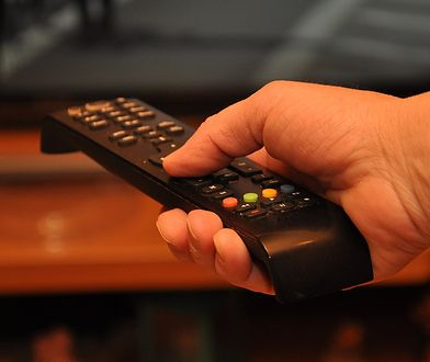 Abonament radiowo-telewizyjny. Ważny wyrok sądu