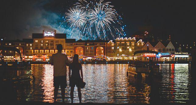 Tzw. city break to korzystna cenowo opcja noworocznego wyjazdu