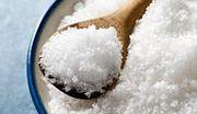 Kto sypał zatrutą sól do jedzenia?