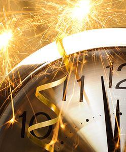 Życzenia noworoczne – czego życzyć rodzinie i znajomym?