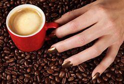 Kawa bezkofeinowa - zalety, właściwości. Jak smakuje i czy jest zdrowa?