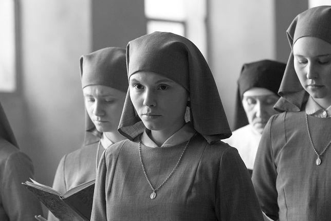 """Agata Trzebuchowska po Oscarze dla """"Idy"""" została reżyserką i scenarzystką"""