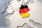Euroobligacje za cenę Europy dwóch prędkości