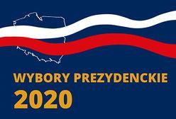Głosowanie korespondencyjne a Kodeks wyborczy. Wybory 2020