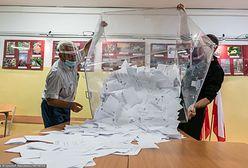 Rozliczenie wyborów prezydenckich. Komitety muszą ujawnić, ile wydały na kampanię