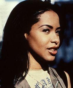 R. Kelly przyznał się do kontaktów seksualnych z nastoletnią Aaliyah