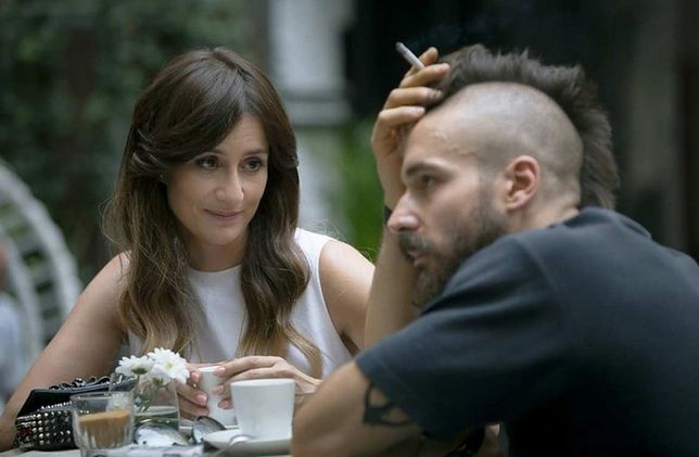 """Program TV na piątek – """"Pitbull. Niebezpieczne kobiety"""", """"Szybko i wściekle"""" [5-10-2018]"""